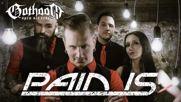 pain-is